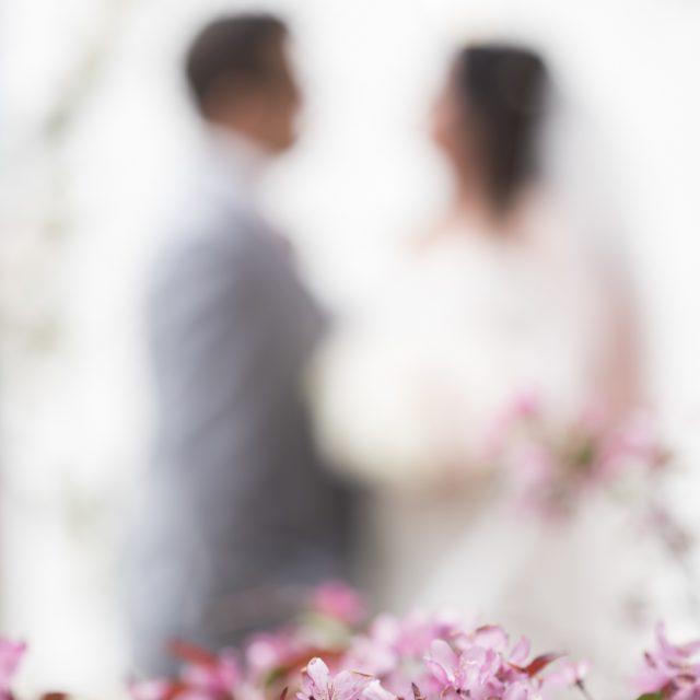 Jen&Adrian_Wedding_DanGarrityMedia_Social_46