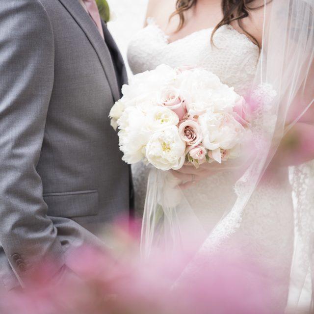 Jen&Adrian_Wedding_DanGarrityMedia_Social_47