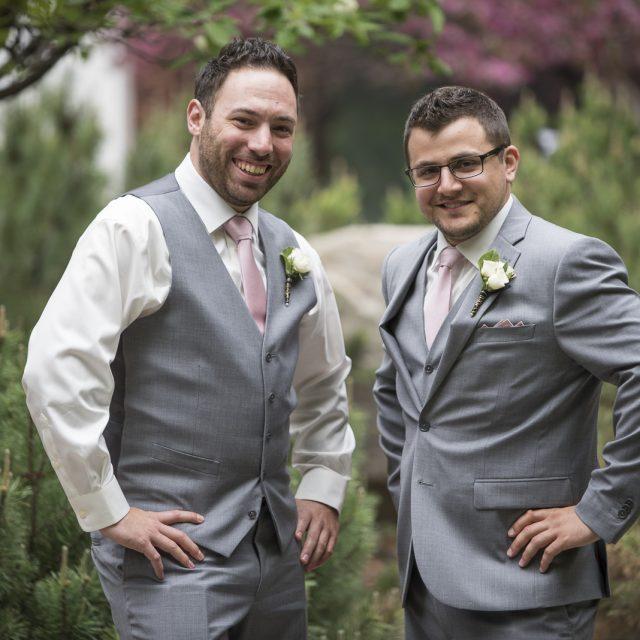 Jen&Adrian_Wedding_DanGarrityMedia_Social_49