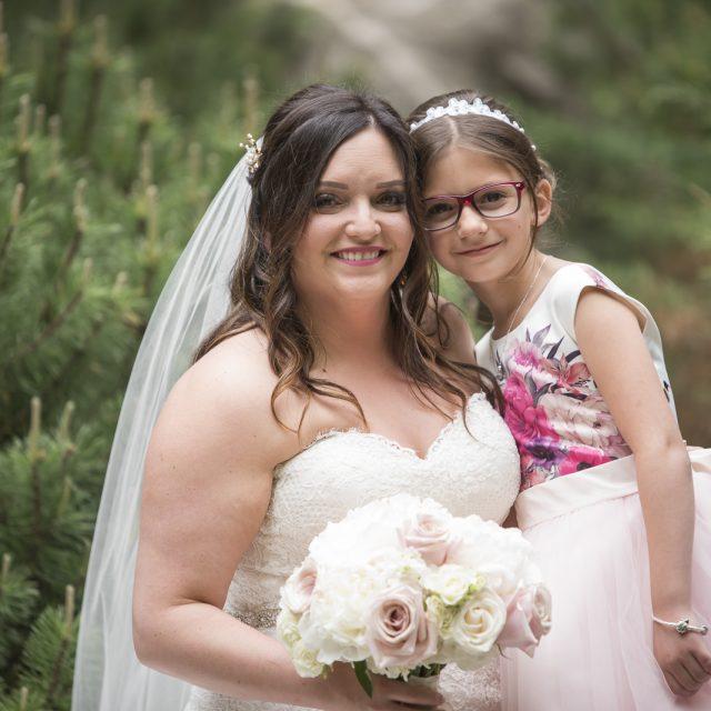 Jen&Adrian_Wedding_DanGarrityMedia_Social_51