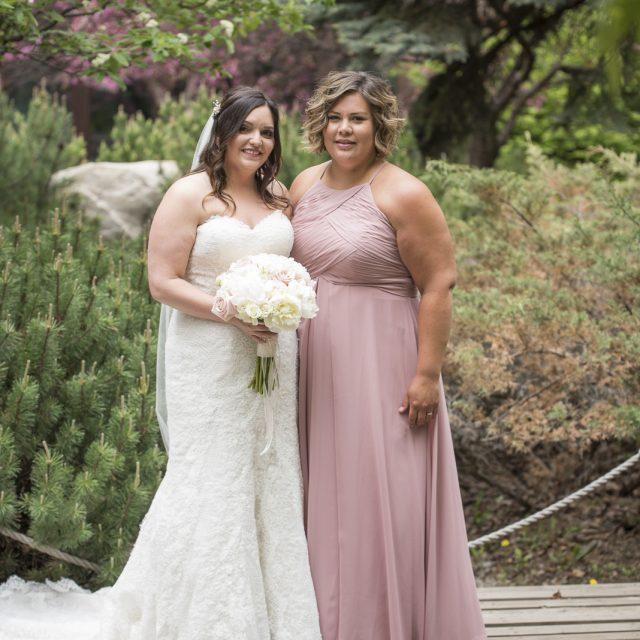 Jen&Adrian_Wedding_DanGarrityMedia_Social_53