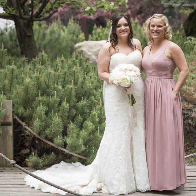 Jen&Adrian_Wedding_DanGarrityMedia_Social_54