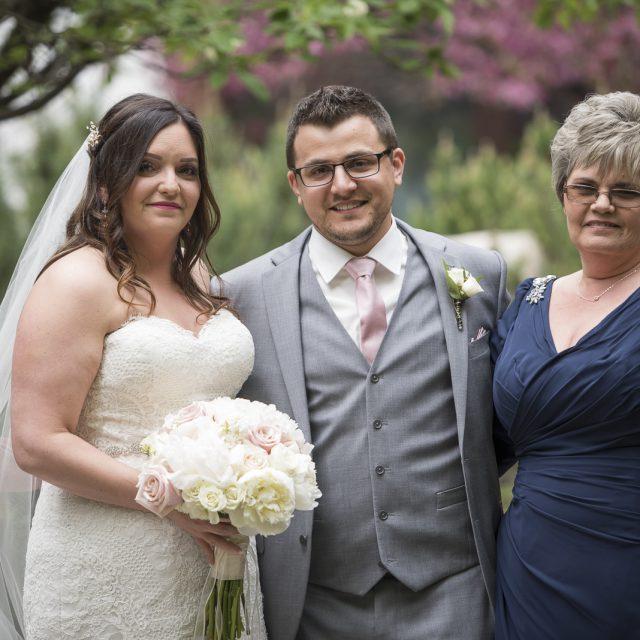 Jen&Adrian_Wedding_DanGarrityMedia_Social_56