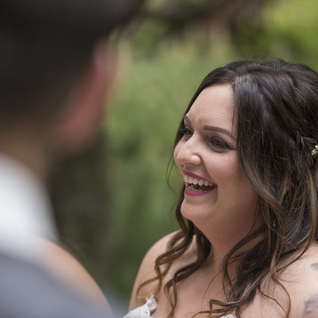 Jen&Adrian_Wedding_DanGarrityMedia_Social_60