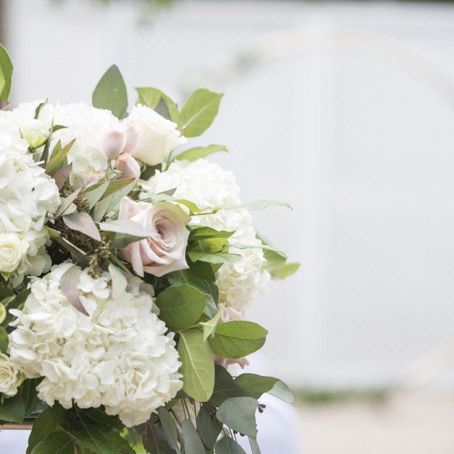 Jen&Adrian_Wedding_DanGarrityMedia_Social_62