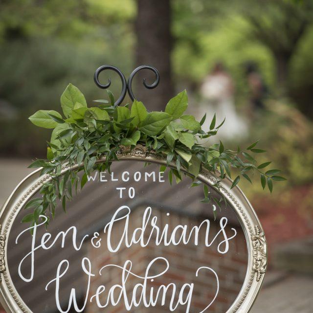 Jen&Adrian_Wedding_DanGarrityMedia_Social_70