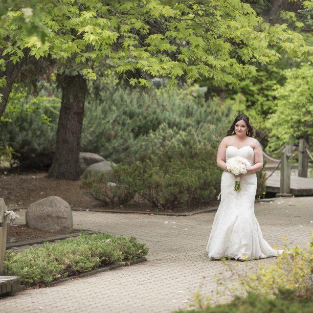 Jen&Adrian_Wedding_DanGarrityMedia_Social_71