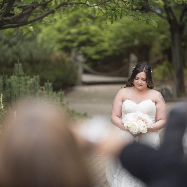 Jen&Adrian_Wedding_DanGarrityMedia_Social_72