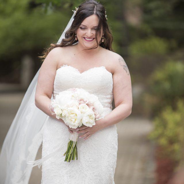 Jen&Adrian_Wedding_DanGarrityMedia_Social_73