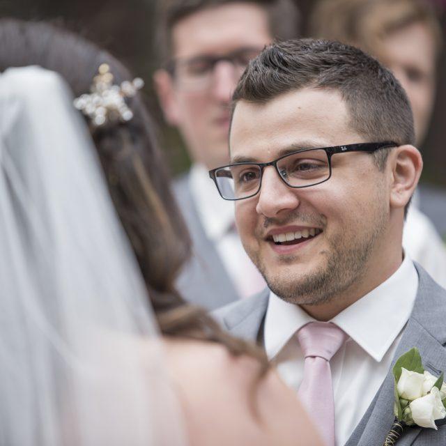 Jen&Adrian_Wedding_DanGarrityMedia_Social_74