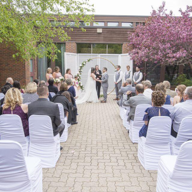 Jen&Adrian_Wedding_DanGarrityMedia_Social_75