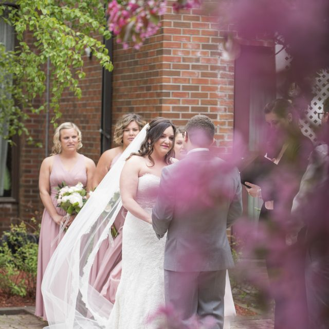 Jen&Adrian_Wedding_DanGarrityMedia_Social_76