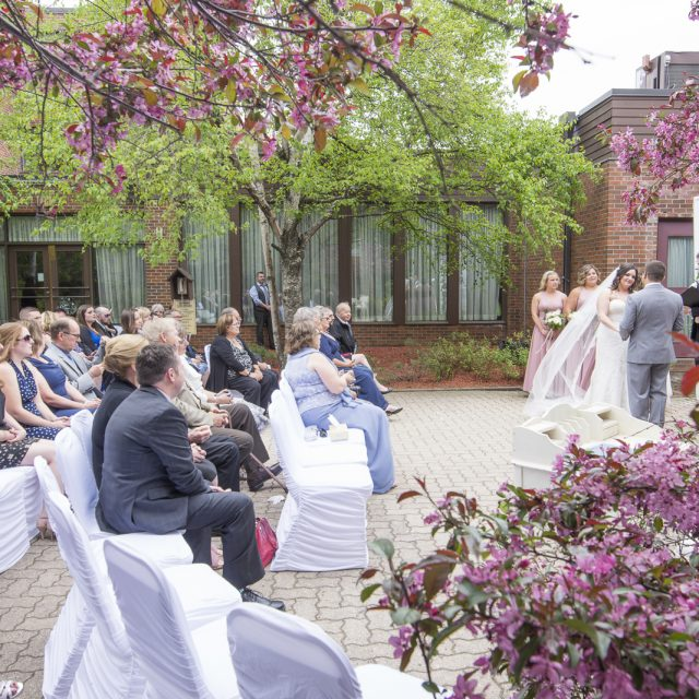 Jen&Adrian_Wedding_DanGarrityMedia_Social_77