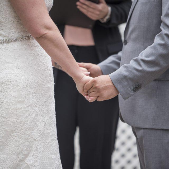 Jen&Adrian_Wedding_DanGarrityMedia_Social_80
