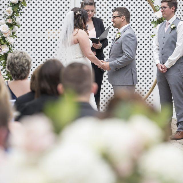 Jen&Adrian_Wedding_DanGarrityMedia_Social_82