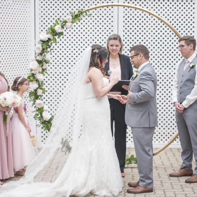 Jen&Adrian_Wedding_DanGarrityMedia_Social_83