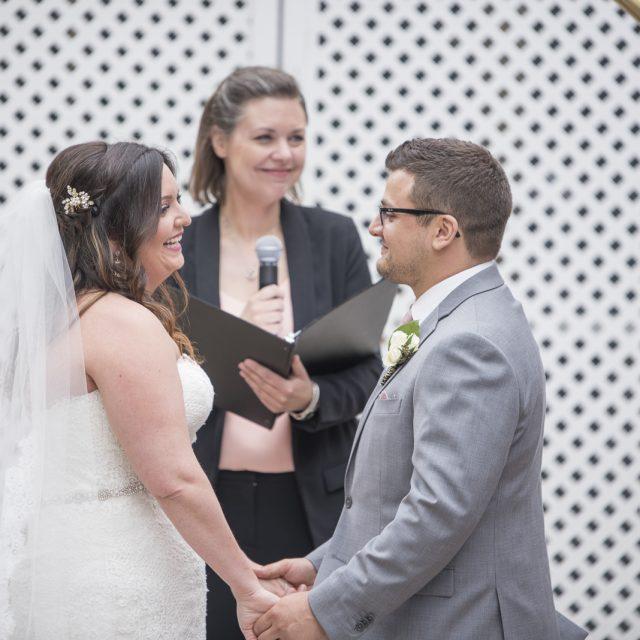 Jen&Adrian_Wedding_DanGarrityMedia_Social_84