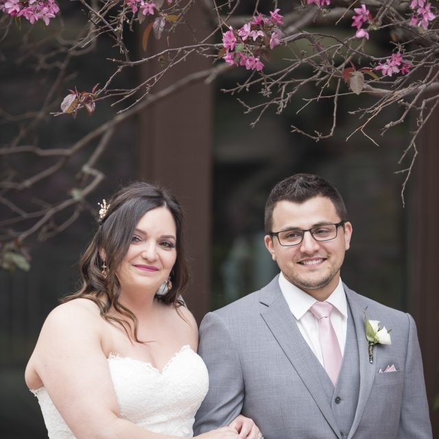 Jen&Adrian_Wedding_DanGarrityMedia_Social_86
