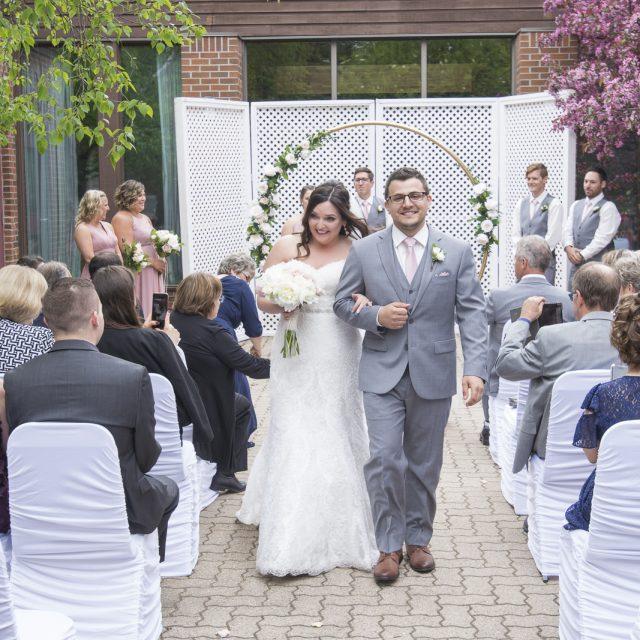Jen&Adrian_Wedding_DanGarrityMedia_Social_88