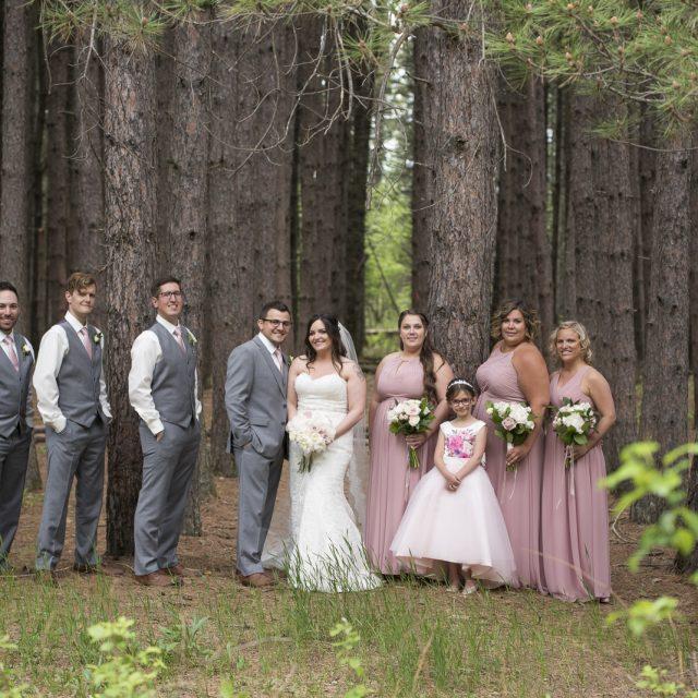 Jen&Adrian_Wedding_DanGarrityMedia_Social_90