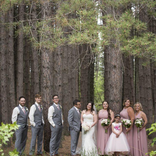Jen&Adrian_Wedding_DanGarrityMedia_Social_91