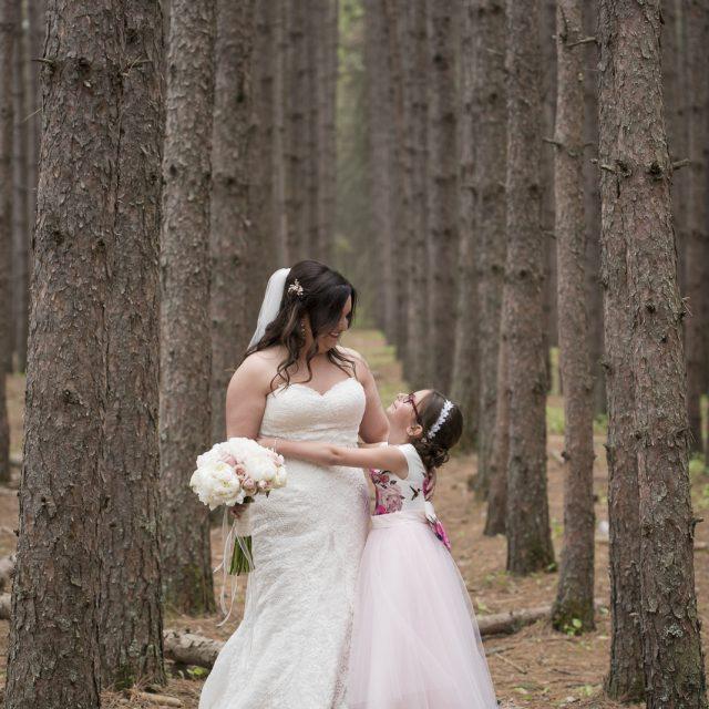 Jen&Adrian_Wedding_DanGarrityMedia_Social_96
