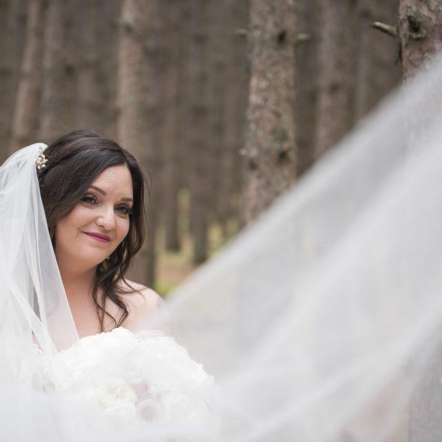 Jen&Adrian_Wedding_DanGarrityMedia_Social_97