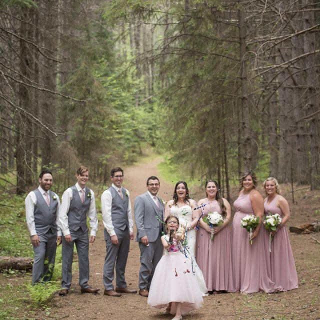 Jen&Adrian_Wedding_DanGarrityMedia_Social_98