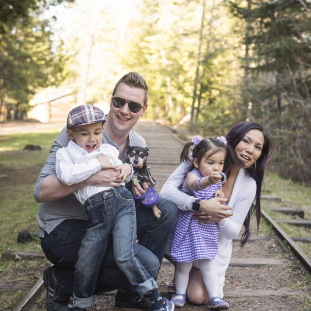 Jen&Family_9_1