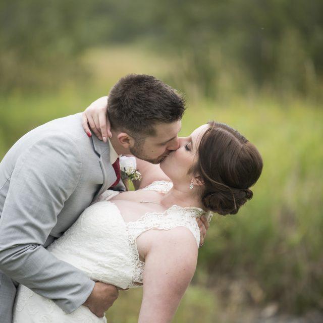 Jessica&NathanWedding_DanGarrityMedia_042