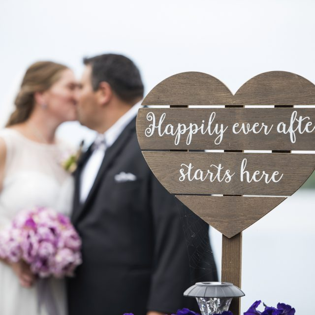 Joe&AlinaWeddingPhotography_DanGarrityMedia_BLog_77