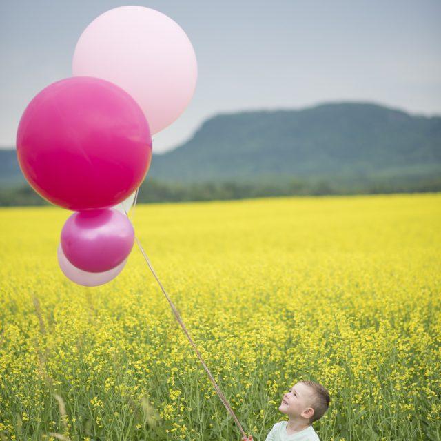 Katie_Maternity_Photography_DanGarrityMedia_11