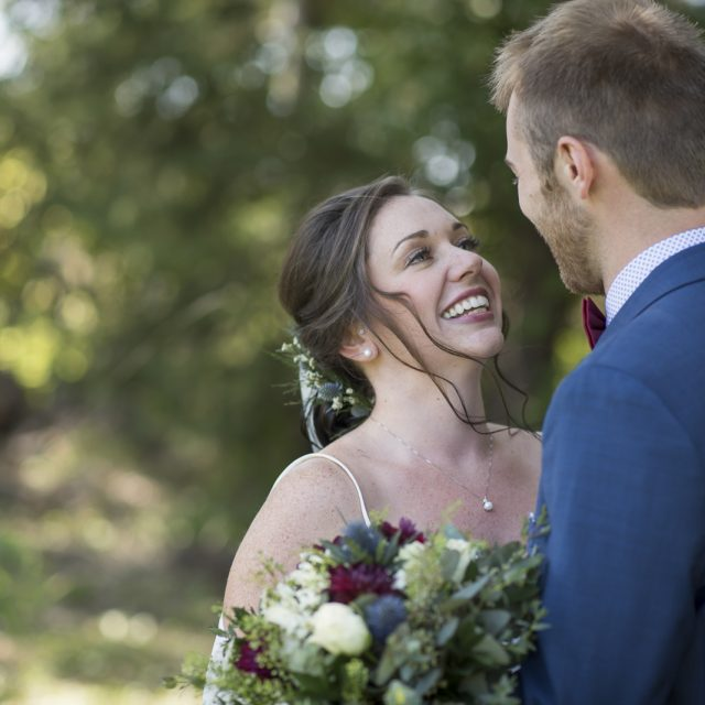 Kim&Ben_Wedding_SleepingGiantBrewery_DanGarrityMedia_045