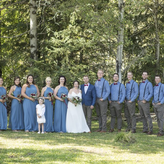 Kim&Ben_Wedding_SleepingGiantBrewery_DanGarrityMedia_048