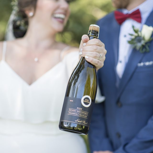 Kim&Ben_Wedding_SleepingGiantBrewery_DanGarrityMedia_054