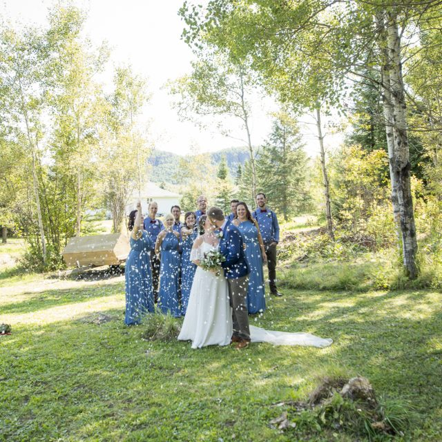Kim&Ben_Wedding_SleepingGiantBrewery_DanGarrityMedia_060