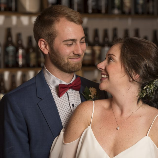 Kim&Ben_Wedding_SleepingGiantBrewery_DanGarrityMedia_095