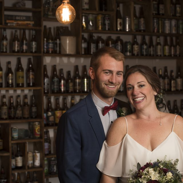 Kim&Ben_Wedding_SleepingGiantBrewery_DanGarrityMedia_096