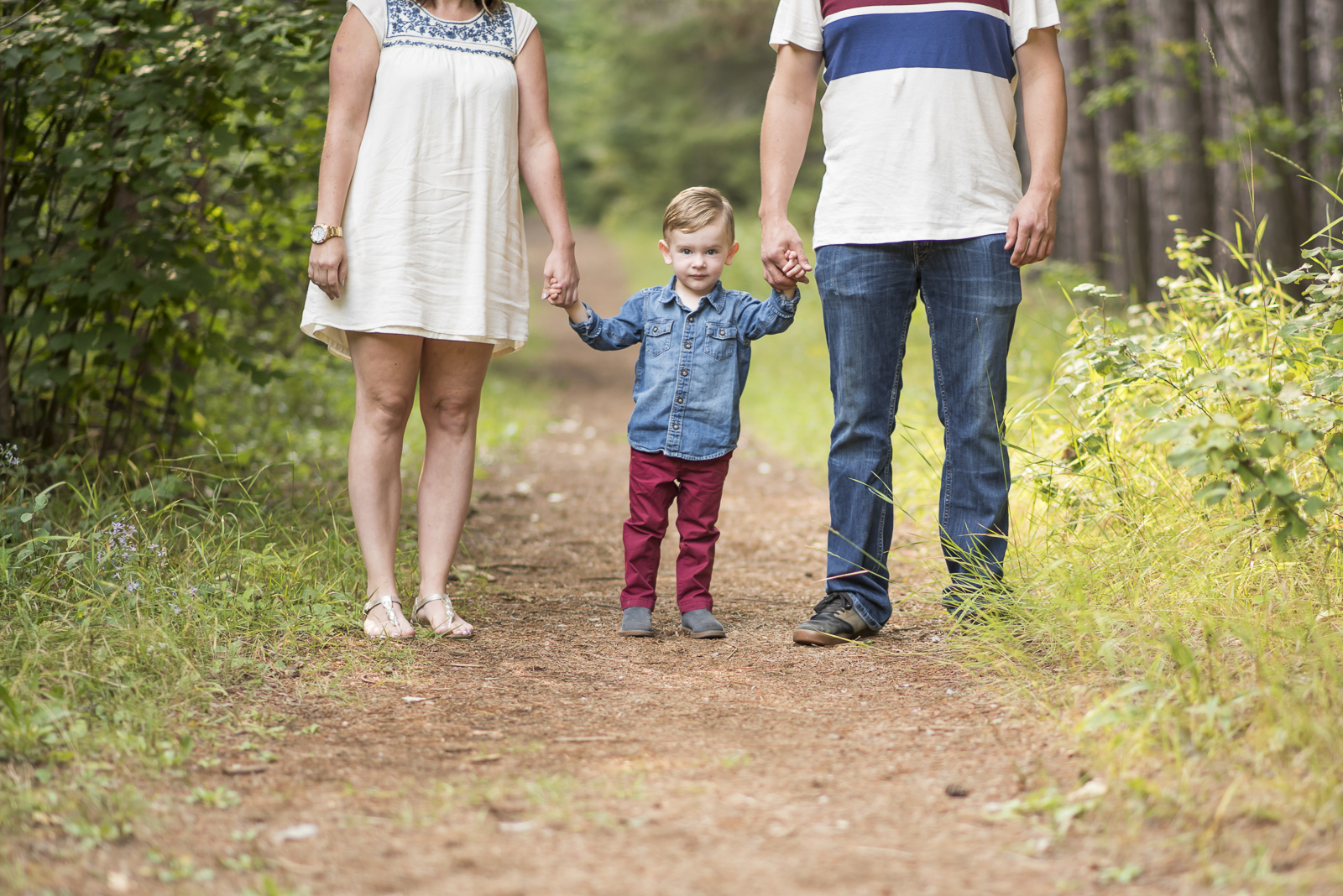 Kolby&Katie_Family_Session_3