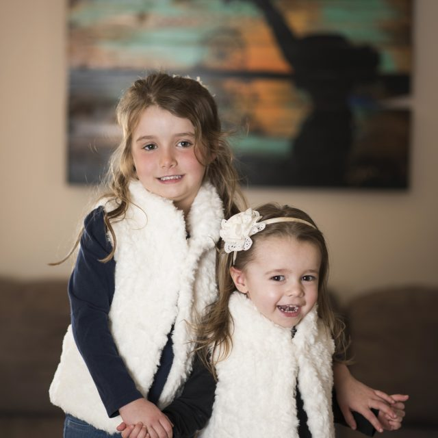 Avery, Annabell (Thunder Bay Photographer Dan Garrity Media)