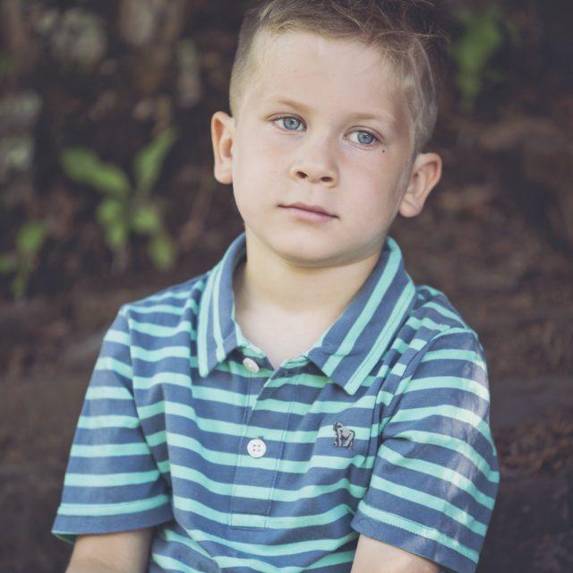 Lane Family Photography by Dan Garrity Media Thunder Bay