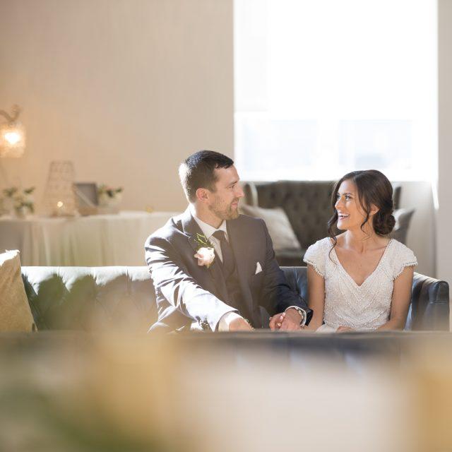 Latoya&Peter_Wedding_Social_DGM_14