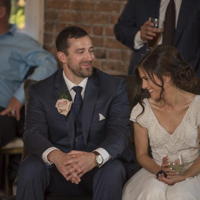 Latoya&Peter_Wedding_Social_DGM_30