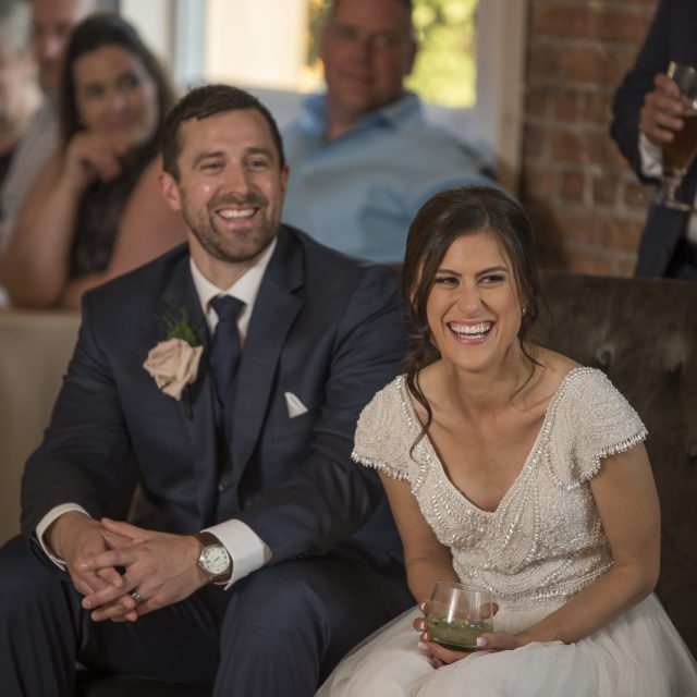 Latoya&Peter_Wedding_Social_DGM_32