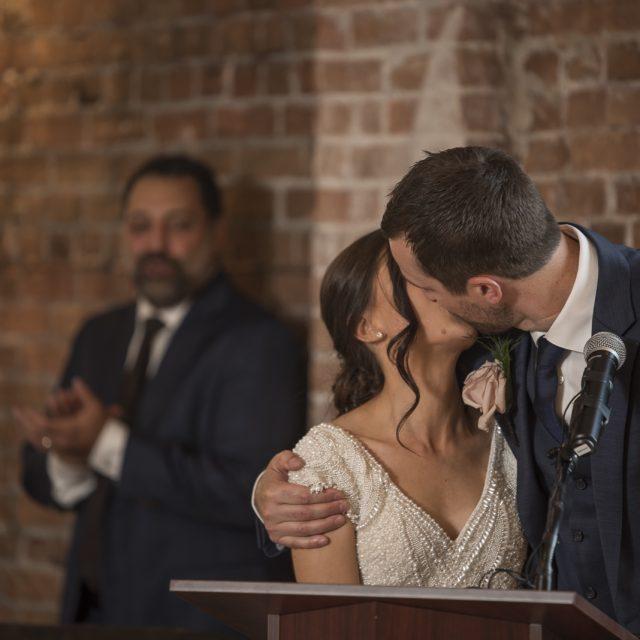 Latoya&Peter_Wedding_Social_DGM_34