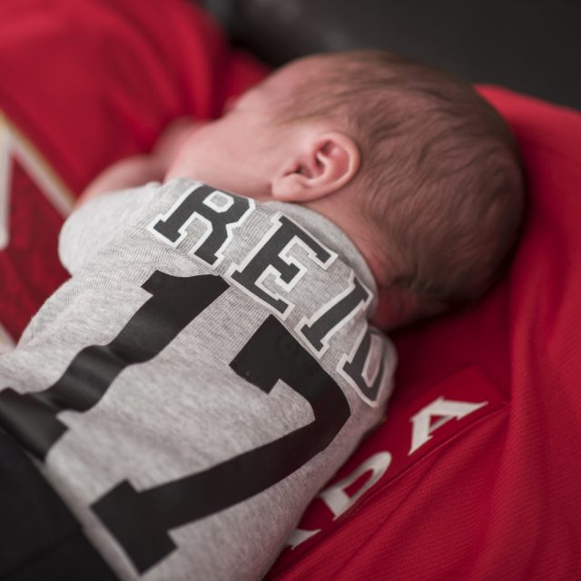 Lifestyle_Newborn_Photography_Dan_Garrity_Media_Thunder_Bay18