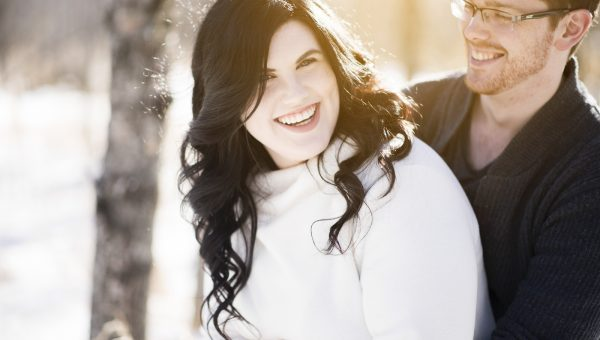 Linzi&Rob_Engagement_Photographer_DanGarrityMedia_ThunderBay