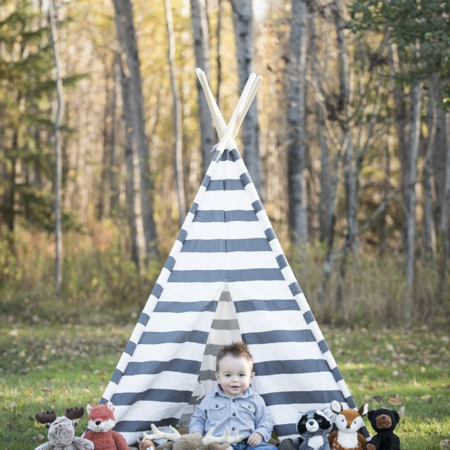 Lucas_1stBday_18