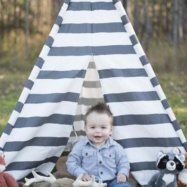 Lucas_1stBday_24