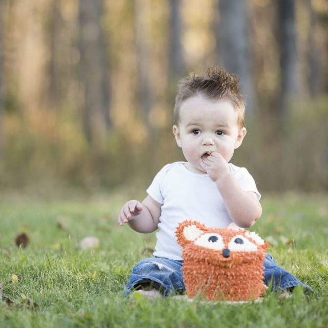 Lucas_1stBday_42